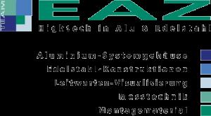EAZ II