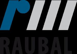 Logo_mitNamen_4c_Pfade