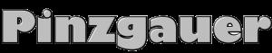 Pinzgauer2