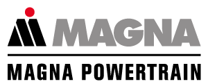 magna-power-train