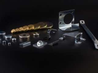 0001_Raubal Produkte-052
